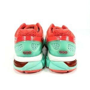 Asics Shoes - Asics Gel Kayano 21 Running Shoes Womens Size 7.5